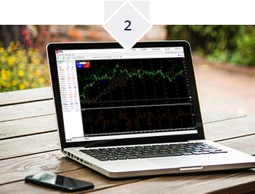 kā investēt cfd forex akcijās izejvielās forex lote kā padarīt vairāk naudas no mājas latvija