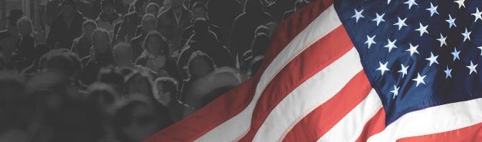 Estados Unidos: nuevo récord para la cantidad de solicitudes por desempleo