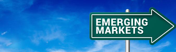 EMFX: estabilización del estado de ánimo antes de ADP
