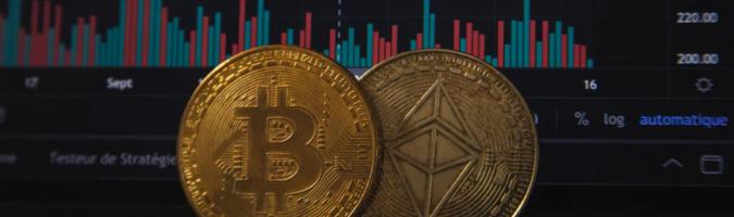 Bitcoin: China introduce nuevas prohibiciones