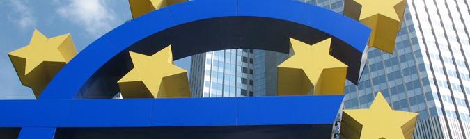 Las actas del BCE muestran fuertes divisiones en el Consejo