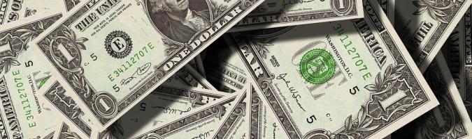 La Fed reanuda las compras, pero cree que no es relajante