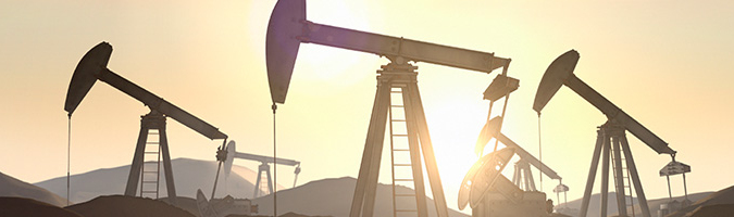 La OPEP recorta las previsiones de un aumento en la demanda de petróleo