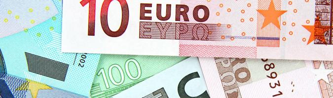 Un PMI ligeramente mejor de Francia alienta a comprar EUR